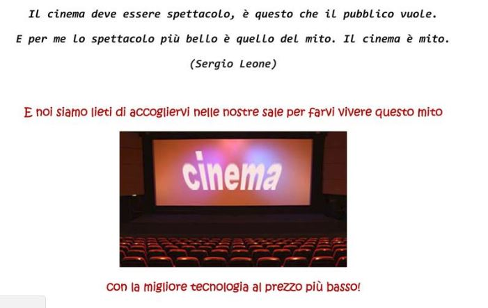 http://www.assofamily.org/wp-content/uploads/2018/03/cinema.jpg